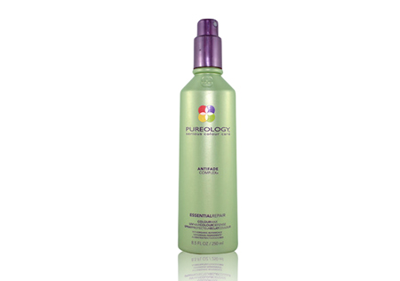 Essential Repair by Pureology
