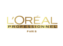 L'Oreal Professional Paris
